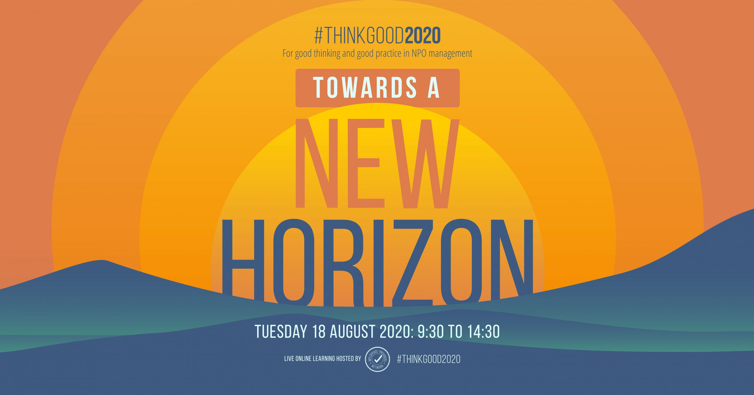 ThinkGood2020_FacebookCover-01 (1)